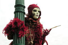Carneval.jpg