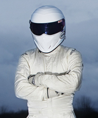 stiggy%20ray%20stig.jpg