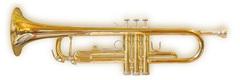 Trumpet_1.jpg