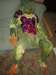 veggie%20juan.jpg
